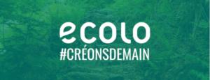 ecolo_creons_demain2